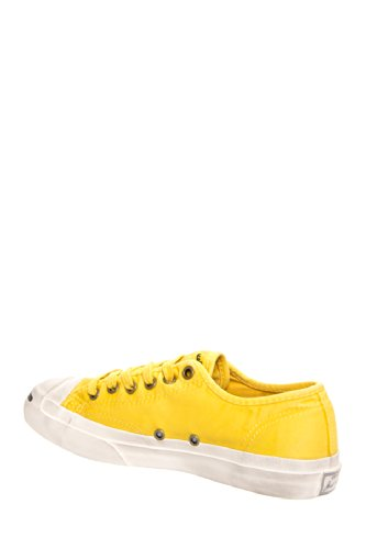 c290af4c023066 Converse Jack Purcell Ox Golden Flame Converse Jack Purcell Ox Golden Flame  ...