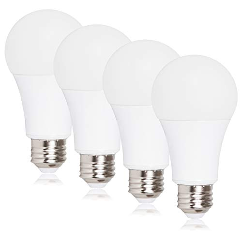 Led Light Wattage in US - 8