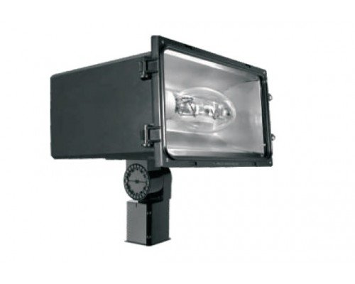 Floodlight 150w Halide Metal Quad - Ark Lighting 15