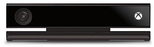 31Bx47KEJdL - Xbox One Kinect Sensor