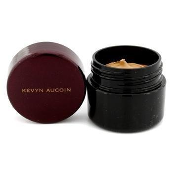 Kevyn Aucoin Beauty The Sensual Skin Enhancer-SX 11 - 0.63 0z by Kevin - Aucoin Skin Kevyn Sensual The Enhancer