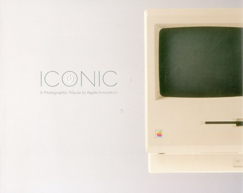 Pdf Technology Iconic: A Photographic Tribute to Apple Innovation