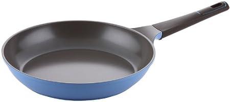 Darna Neoflam Tily 30cm Single Pan Cacerola (Single Pan
