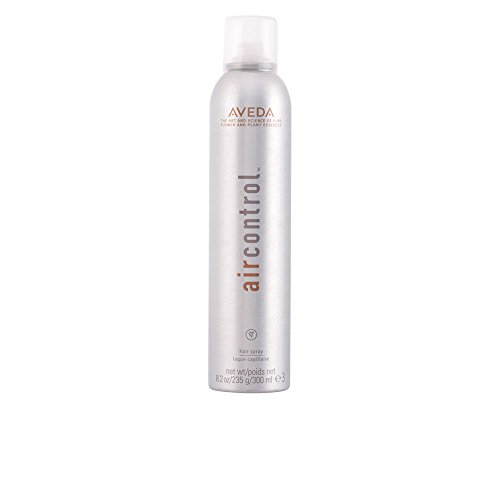Price comparison product image Aveda Air Control Light Hold Hair Spray, 8.19 Ounce