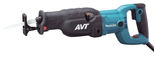 Makita JR3070CT AVT Recipro Saw - 15 AMP - Makita Wood Reciprocating Saw