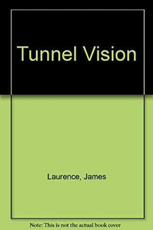 book cover of Tunnel Vision
