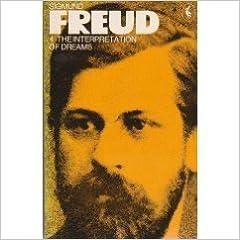 Freud Library 04 Interpretation Of Dreams (Pelican) by Sigmund Freud (1976-01-06)