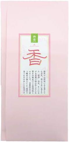 三國屋善五郎 香 50g お茶 日本茶 煎茶 緑茶