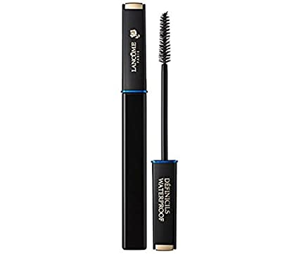 b5e3e791fa5 Buy Lancôme Définicils Waterproof High Definition Famous Mascara Online at  Low Prices in India - Amazon.in