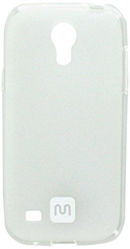 Monoprice Case Samsung Galaxy mini