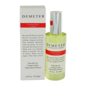 Demeter by Demeter Firefly Cologne Spray 4 oz for Women by Demeter