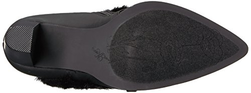 Penny Loves Kenny Women's APER Winter Boot, Black, 12 M US by Penny Loves Kenny (Image #3)