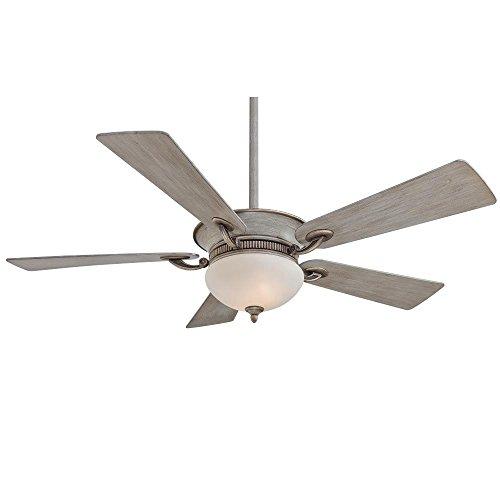 Minka Aire F701 Drf Driftwood Ceiling Fan