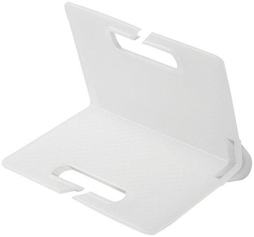 Keeper 89324 4'' Plastic Corner Protectors