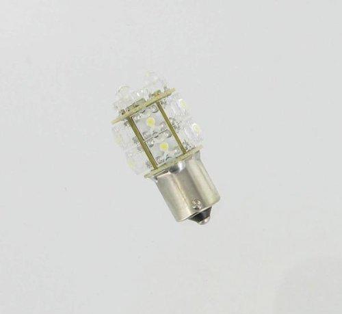 Bluhm Enterprises Led Tail Light Bulbs in US - 2