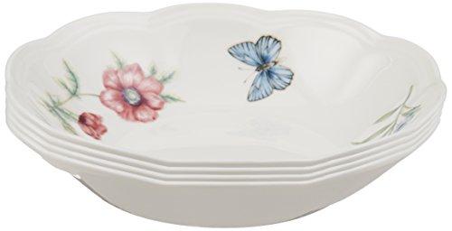 Butterfly Meadow Fruit Bowl [Set of ()