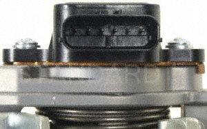 Педаль акселератора Standard Motor Products APS148