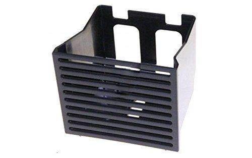 Krups Nespresso Contenedor cesta cápsulas U xn250 XN2501 ...