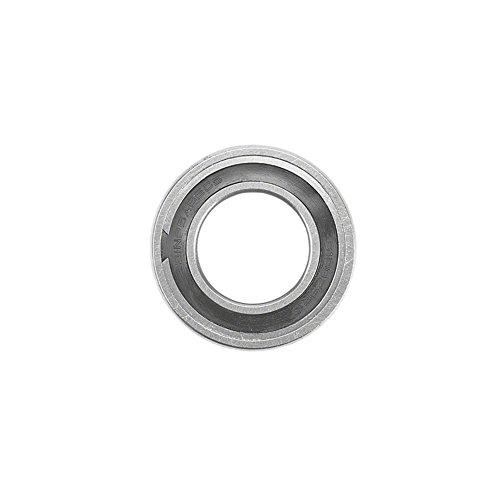 ABI ABEC-5 cartridge bearing, 61902 15x28x7 ()