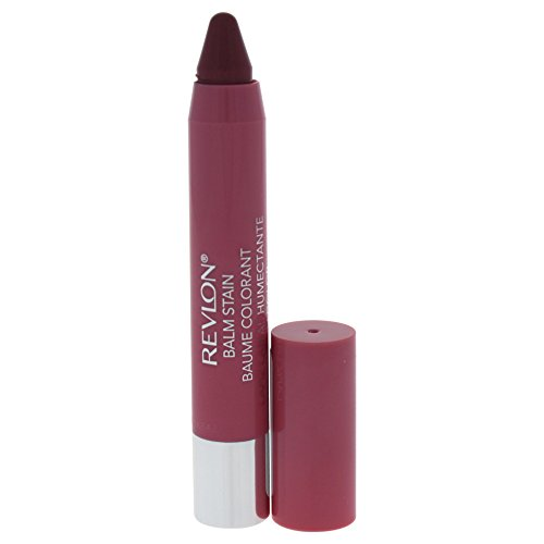 Revlon Balm Stain, Honey