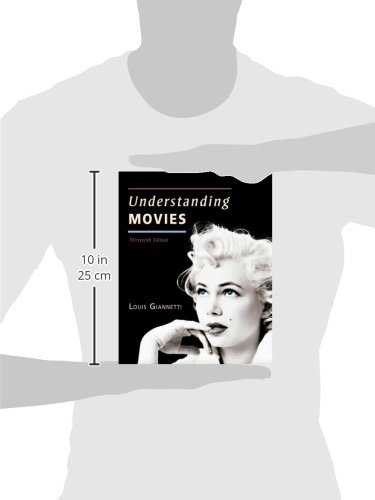 understanding movies Movies understanding movies movies tagged as 'understanding' by the listal community.