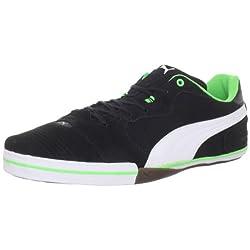 PUMA Unisex Esito Vulcanized Sala Sneaker