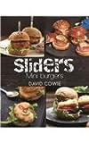 Sliders, David Cowie, 1742574971