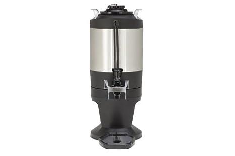Lovely Amazon.com: Wilbur Curtis Thermal Dispenser 1.5 Gallon Dispenser  RU43