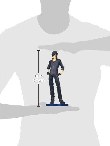 Kotobukiya Touken Ranbu Hanamaru Shokudaikiri Mitsutada Uchiban Ver Artfx J Action Figure