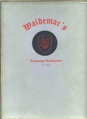 waldemars-european-restaurant-menu-las-vegas-nevada-1980s-warsteiner