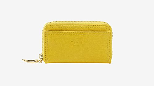 tusk-madison-womens-small-zippered-card-coin-case-wallet-sun