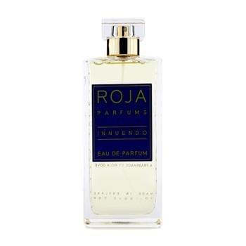 Dove Parfum 4oz Eau Roja Spray Innuendo Femme 100ml3 De vmnNw08