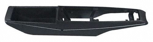 Impala Bob's 1968-72 Chevelle Console Base with Trim & Flock Lining