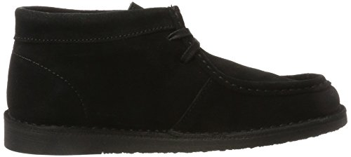 Suede Boot Sfronja Sneakers SELECTED Basses Femme FEMME qB1wgtE