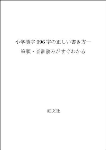 996 Body - 7