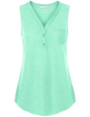 loose-fitting-tank-topsmessic-womens-summer-vest-top-sleeveless-v-neck-a-line-lightweight-flared-cas