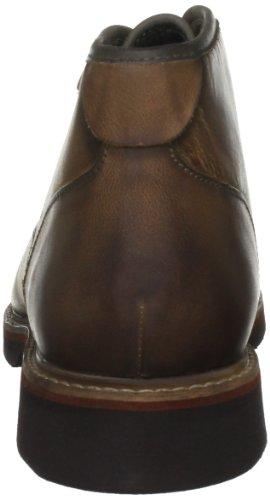 Pikolinos Uomo 05m-6030f Stivaletto Marrone Medio
