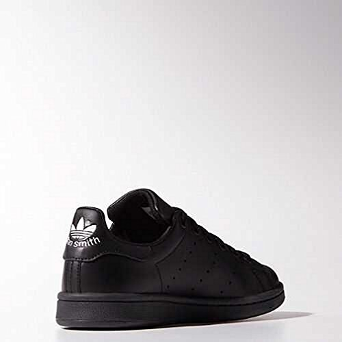Adidas Stan Smith Sneakers womens (USA 7.5) (UK 6) (EU 39)