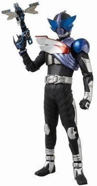 メディコム リアルアクションヒーローズ No.670 RAH DX 仮面ライダードレイク(ライダーフォーム)
