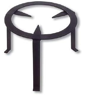 Imex El Zorro 70135 Trébede caldera (diámetro 35 x 22 cm ...