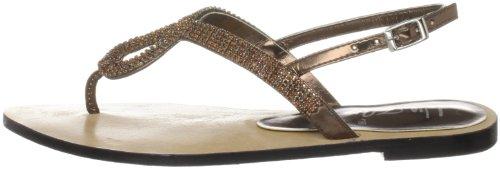 Basses Unze Chaussures Marron Femme L18257w l18257w qq06E