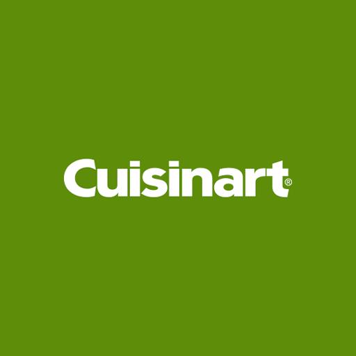 Glassware Maker (Cuisinart)