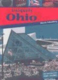 Uniquely Ohio (Heinemann State Studies) Text fb2 ebook