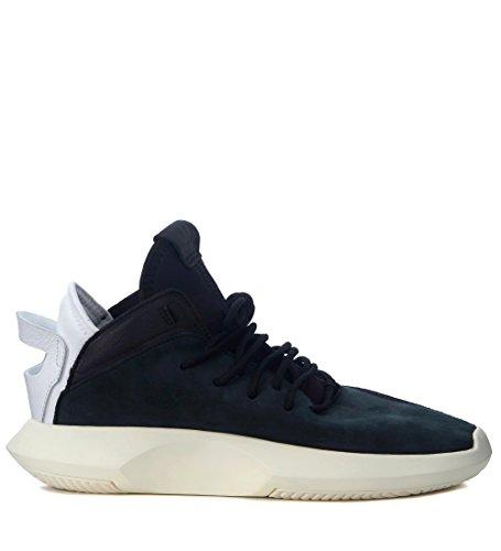 adidas-Originals-Mens-Sneaker-Crazy-1-Nera-E-Bianca