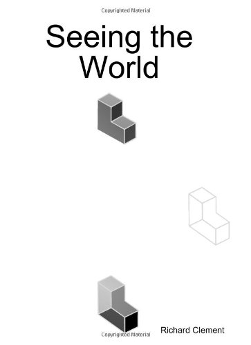Seeing the World (2008) pdf epub