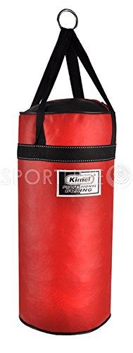 Boxset Boxsack Boxhandschuhe 5KG Box-Handschuhe Kinder Kids Training