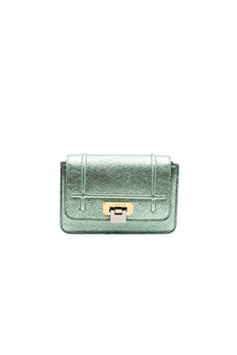 handle Visone Visone Women's Bag handle Top Top Women's Bag Visone q4Tgx8w