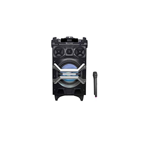 blackmore-bps-5000-8-rechargeable-speaker-w-bluetooth-fm-usb-tf-aux-in-mic-remote