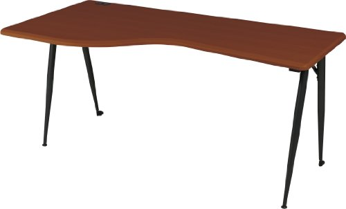 Balt iFlex Modular Desking System Left Table, Full, ()