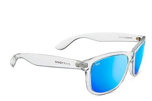 Buy wayfarer sunglasses brands